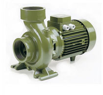 Clear water pump / electric / centrifugal