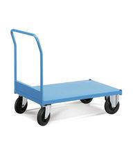 Storage cart / handling / platform / multipurpose