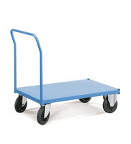 Storage cart / handling / platform / multipurpose