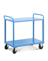 Storage cart / service / shelf / multipurpose