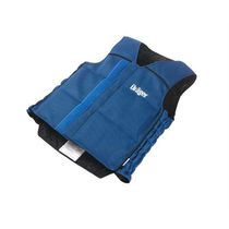 Thermal protection vest / polyester