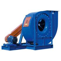 Centrifugal fan / extraction / exhaust / ventilation