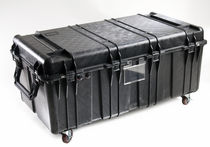 Polypropylene crate / heavy haul / protective