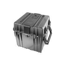 Protective case / polypropylene / cubic