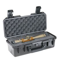 Protective small suitcase / plastic / waterproof