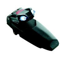 LED flashlight / work / explosion-proof