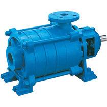 Acid pump / centrifugal / multi-stage / feed