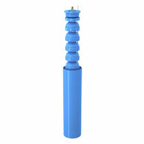 Slurry pump / electric / turbine / centrifugal