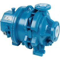 Acid pump / magnetic-drive / centrifugal / seal-less