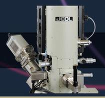 X-ray spectrometer / laboratory / high-sensitivity / CCD