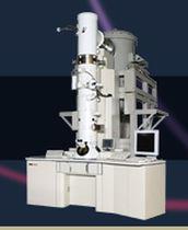 Energy dispersive X-ray fluorescence spectrometer / process