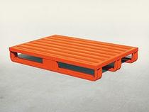 Metal pallet / ISO / storage