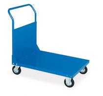 Metal cart / platform / multipurpose