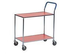 Metal cart / shelf / multipurpose