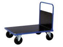 Steel cart / platform / multipurpose