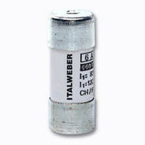 Cylindrical fuse / Class gG