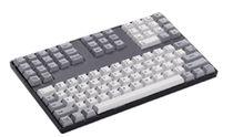 Embedded keyboard / ultra heavy-duty / industrial