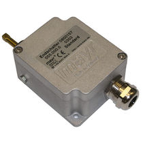 Electronic limit switch / mechanical