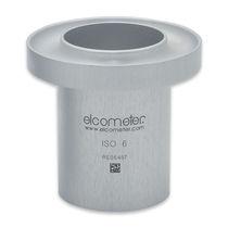 AFNOR viscosity cup / ISO 2431 / DIN 53211