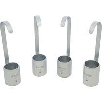 DIN 53211 viscosity cup