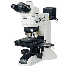 Optical microscope / inspection / long working distance