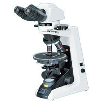 Optical microscope / laboratory / educational / digital camera