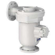 Oil pump / electric / centrifugal / circulation