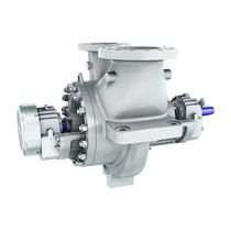 Water pump / electric / centrifugal / single-stage