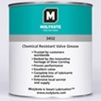 Multipurpose grease / synthetic / for bearings / chemical-resistant