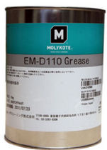 Synthetic grease / for plastic parts