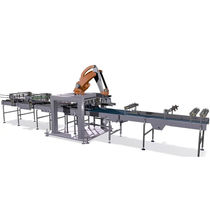 Articulated robot / handling / packaging / industrial