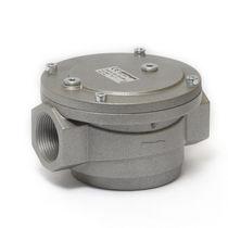 Gas filter / cartridge / dust / pressure