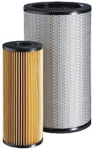 Liquid filter / cartridge