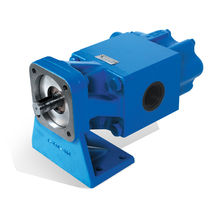 External-gear pump / high-pressure / electric / ATEX