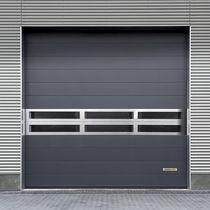 Roll-up doors / industrial / high-speed