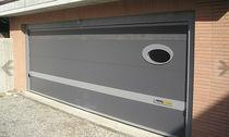 Sectional doors / garage
