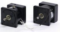 AC electric brake motor / with brake