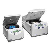 Laboratory microcentrifuge / compact