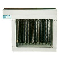 Duct heater / air / convection