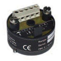 Digital converter / LIN / programmable