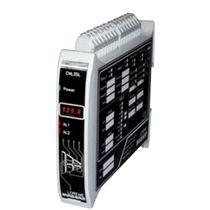 Transmitter signal converter / DIN rail