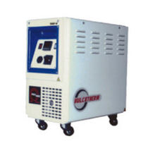 Digital thermal regulator / PID / pressurized water