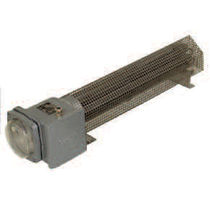Explosion-proof radiator