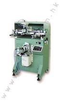 Automatic screen printing machine / multi-color