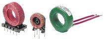 Power transformer / toroidal / SMD / single-phase