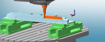 Simulation software / for CAD