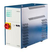 Resistance welder / electronic / inverter