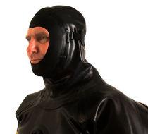 Protection hood