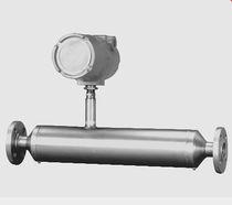 In-line density meter