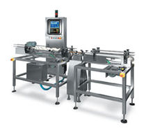 Can checkweigher